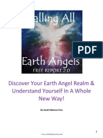 Free Report Earth angels 454h h h