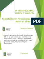 Presentación 5S SSEP JURIS06.pptx