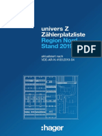 18DE0030_01_ZPL_Nord_Mediathek.pdf