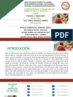 gel antibacterial  envases1.pptx