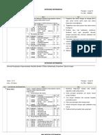 Format Analisa Data Yusro