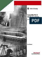 ALEN-CONTROLLER PIC NET.pdf
