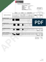 Ficha Tecnica 105813 (1)