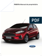 New Fiesta Mp d3b519a321ea My2019