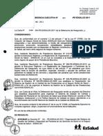 0000002651_pdf.pdf