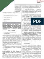 decreto-supremo-que-aprueba-el-reglamento-del-decreto-legisl-decreto-supremo-n-018-2019-jus-1830160-5