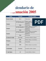 Calendario-vacunacion-2005n.pdf