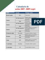 Calendario-vacunacion-2007-2009(SEPTIEMBRE)