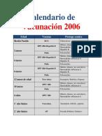 Calendario-vacunacion-2006n.pdf