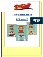 SHAN FOODS.docx
