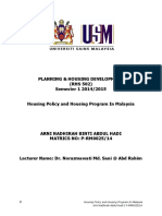 Housing_Policy_and_Housing_Program_In_Ma.pdf