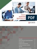 Passo+a+passo+para+montar+um+processo+seletivo+em+sua+empresa.pdf