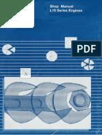 Diésel San Pedro-Manual L10.pdf