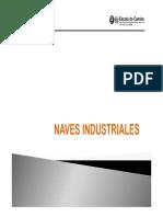 Naves industriales.pdf