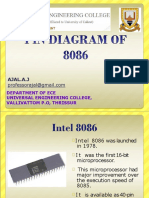 8086pindetails-140117112647-phpapp01.pptx
