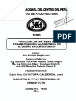 algoritmo en proyecto arquitectonico.pdf