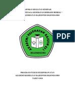 LPJ%20Seminar.docx