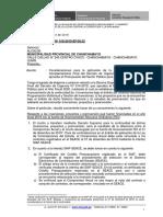 Oficio Cir 010-Junin (2).pdf
