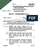 BCS-031.pdf