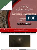 INSPECCION COMITE CENTRAL 150819.pptx