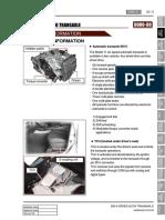 manual_akpp_BTR_M11.pdf