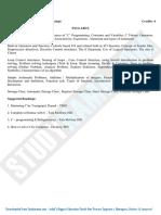 Programming in C.pdf