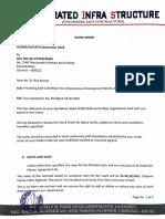 SIVA WORK ORDER.pdf