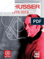 Althusser Documentos