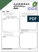 Examen de Álgebra CC4.docx