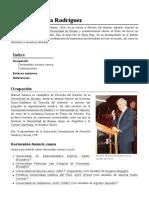Manuel_Atienza_Rodríguez.pdf
