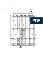 144 Logts Architecture-pdf1