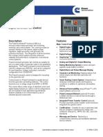 onan-S-1409_PCC2100.pdf