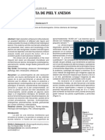Chileno 2004.pdf