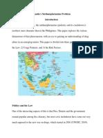 Manila's Methamphetamine Problem_pdf_14pt.pdf