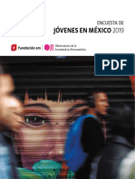 Encuesta jóvenes México_OJI.pdf