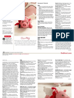 cupig.pdf