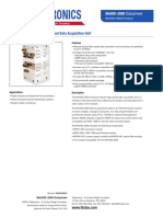 TTC-MnHSD-2000-Miniature-Networked-High-Speed-Data-Acquistion-Unit-product-sheet
