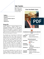César_San_Martín_Castro.pdf