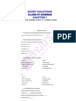 ncert-solutions-class-6-science-chapter-1-food-where-does-it-come-from (2).pdf