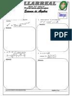 Examen de Algebra 3 p.s.docx