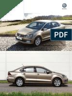 polo-sedan_catalogue