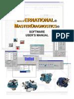 MD_UsersManual editable