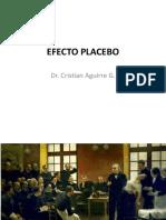 Efecto Placebo.pptx