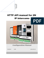 2n Ip Http API Manual en 2.23 (1)