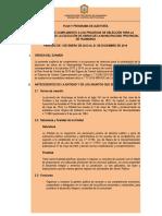 329360347-Plan-y-Programa-Hilda-Copia
