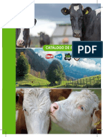 CATALOGO 2018.pdf