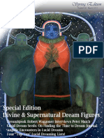 Lucid Dream Exchange