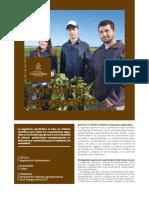 insert-ingenieria-agronomica-2017.pdf