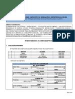 CERTIFICADO DE IDONEIDAD FR FIN-JUR-TEC 23nov15