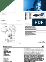 Tensiometro Microlife BP 3AG1.pdf